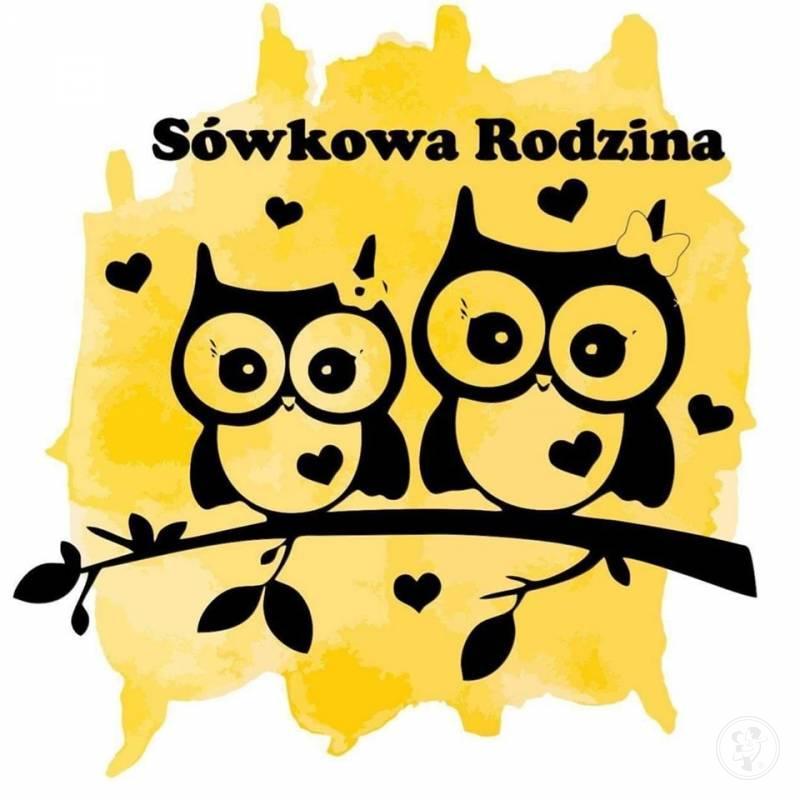 Sówkowa Rodzina - Animacje i Zabawy dla Dzieci, Chorzów - zdjęcie 1