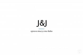 Julia&Jakub; - oprawa muzyczna ślubu, Oprawa muzyczna ślubu Pabianice