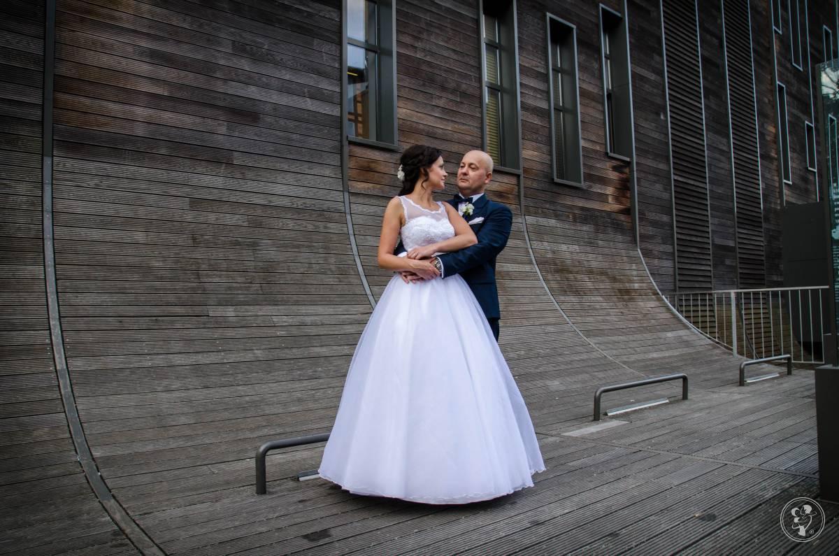 Usługi fotograficzne Roksana Belter, Mrocza - zdjęcie 1