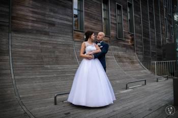Usługi fotograficzne Roksana Belter, Fotograf ślubny, fotografia ślubna Janikowo