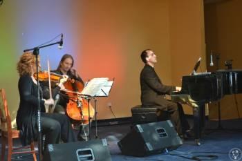 Zespół Camerata Trio na Twój ślub., Oprawa muzyczna ślubu Szprotawa