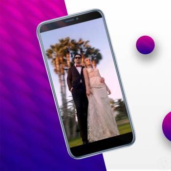 Video Selfie 360 ⭐ HIT 2020 📸, Fotobudka, videobudka na wesele Głogówek