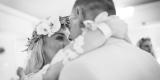 Fotografia ślubna i okolicznościowa - Filip Klamecki, Mogilno - zdjęcie 1