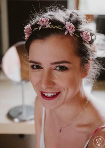 Fijalo.Weddings:  Fotografia Ślubna/Wedding Destinations, Fotograf ślubny, fotografia ślubna Ustka