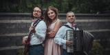 Zespół muzyczny Abmix, Sosnowiec - zdjęcie 2
