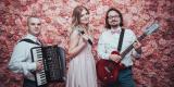 Zespół muzyczny Abmix, Sosnowiec - zdjęcie 6