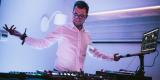 Likus Event - DJe & Konferansjerzy, Chrzanów - zdjęcie 2