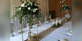 ARREDAMENTO studio dekoracji ślubno-weselnych, Lubin - zdjęcie 4
