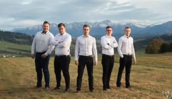 DRYCNI zespół muzyczny, Zespoły weselne Przemyśl