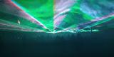 Pokazy laserowe, pokaz laserów na weselu szyte na miarę - LASERPROFI, Szczecin - zdjęcie 2