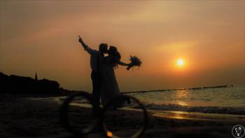 Extreme Media - Profesjonale filmowanie, Kamerzysta na wesele Trzebiatów