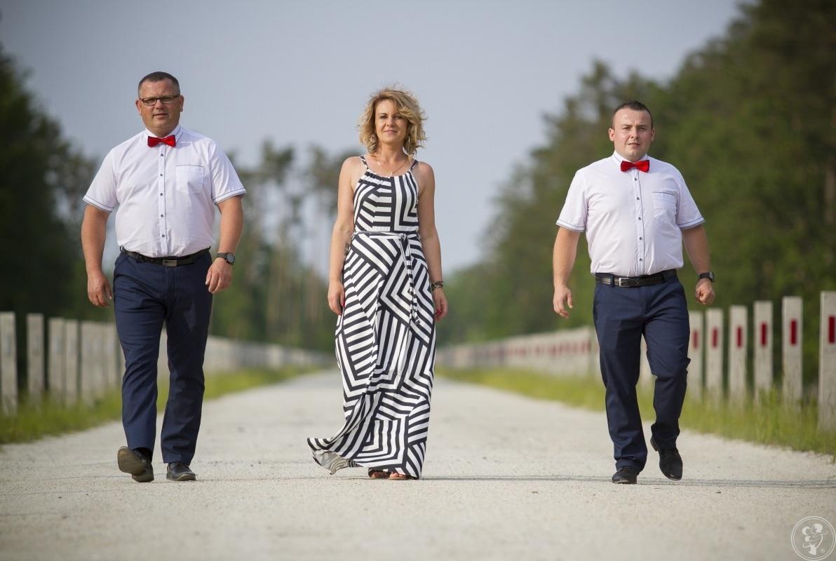 Zespół Muzyczny AKORD, Wołów - zdjęcie 1