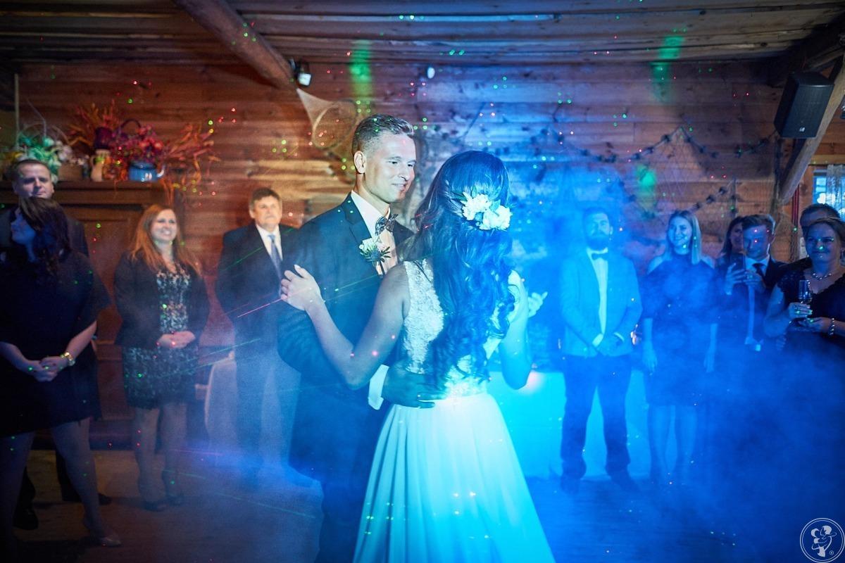 DJ PODBIEL / wodzirej z akordeonistą na Twoje wesele, Suwałki - zdjęcie 1