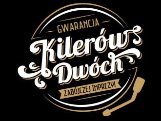 Kilerów Dwóch - Gwarancja zabójczej imprezy ;),  Prudnik