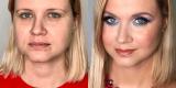 Makijaż ślubny Kamila Miernik Make-Up Artist, Wrocław - zdjęcie 2
