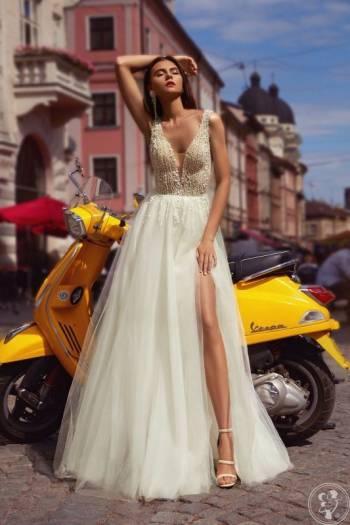 Salon Sukni Ślubnych Diana, Salon sukien ślubnych Józefów