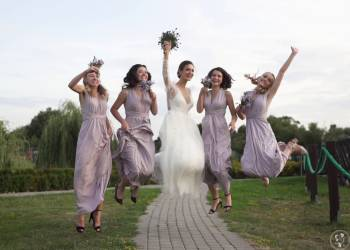 Twój Film Ślubny - nowoczesne i naturalne filmy -sprawdź nowe pakiety!, Kamerzysta na wesele Sulmierzyce