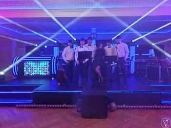 Zespół Party Time Cover Band, Zespoły weselne Zabrze