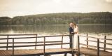 Fotografia ślubna i okolicznościowa - Filip Klamecki, Mogilno - zdjęcie 2