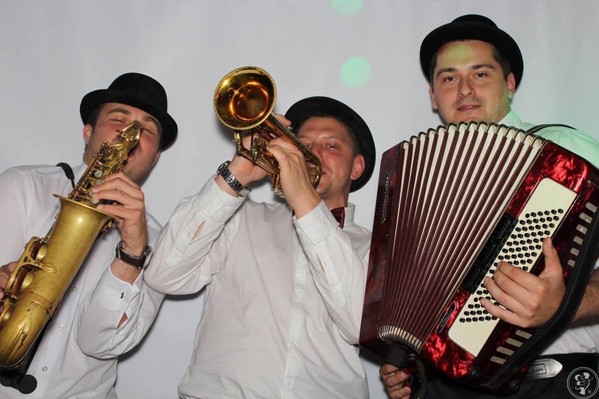 Zespół muzyczny KONESER , Bolesławiec - zdjęcie 1
