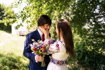 Agencja Ślubna Czary Marry, Wedding planner Lubin