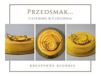 Kreatywna Kuchnia - Catering,  Wejherowo