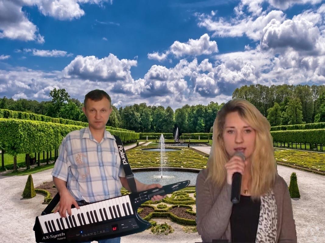 Zespół Muzyczny Roxy Dance, Smolnica. - zdjęcie 1