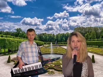 Zespół Muzyczny Roxy Dance, Zespoły weselne Moryń
