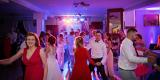 Efbe Music - Wyjątkowa oprawa na wyjątkowe wesele., Jelenia Góra - zdjęcie 5