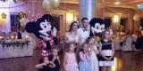 Animacje dla dzieci, animatorki, animacje weselne, urodzinowe, pikniki, Bielsko-Biała - zdjęcie 2