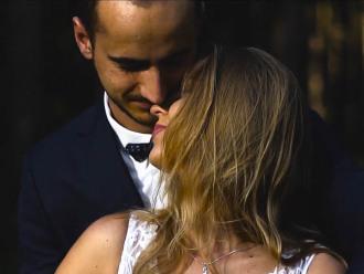 Motyle w Brzuchu :: Piękny Film Ślubny,  Rzeszów