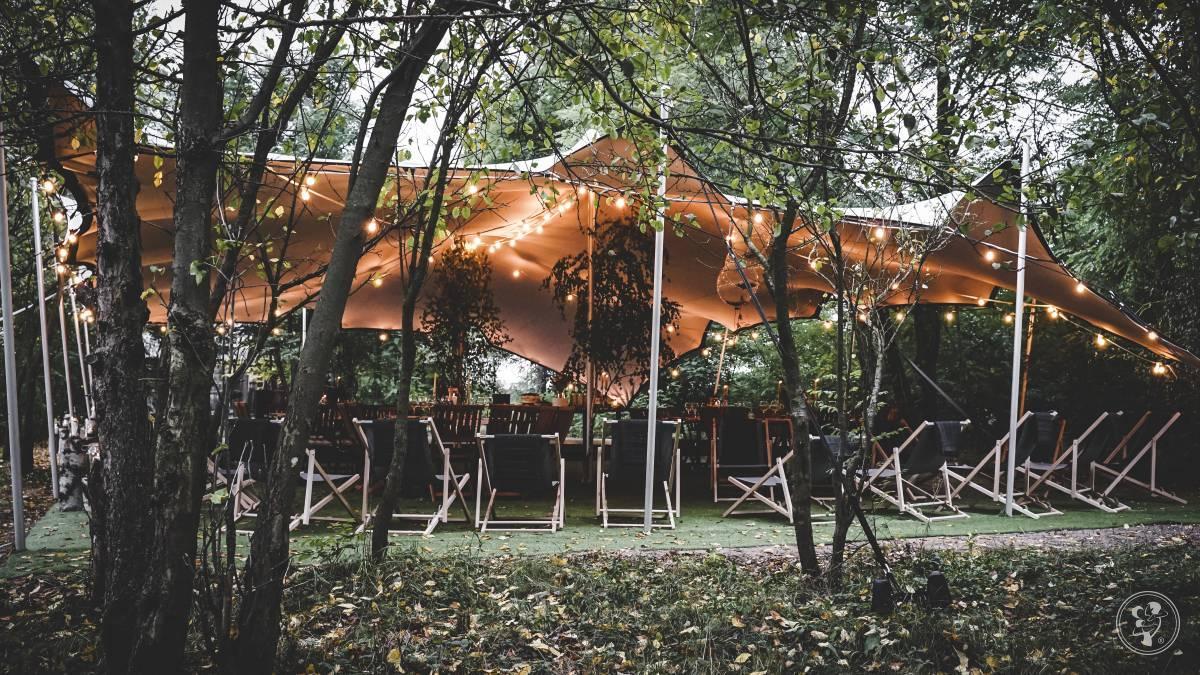 Nayabaya, Długosiodło - zdjęcie 1