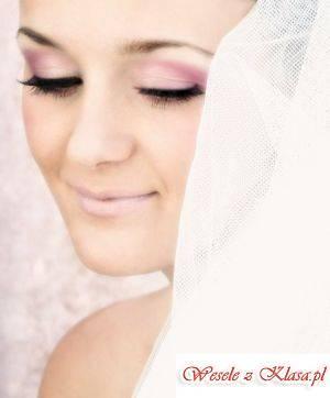 Makijaż ślubny, wizaż  . Stylistka, Makijaż ślubny, uroda Wołów