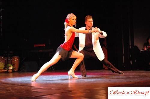 Mistrzowie Świata w Tańcach Kubańskich, Kielce - zdjęcie 1