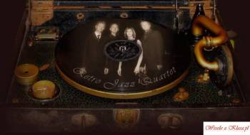Retro Jazz Quartet - zespół muzyczny, Zespoły weselne Trzcianka