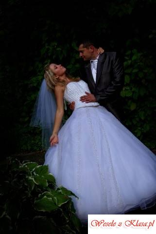 Twój Fotograf ślubny, Działdowo - zdjęcie 1