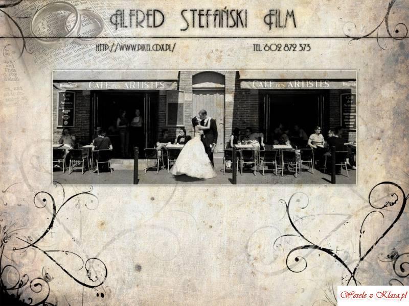 PiXEL profesjonalne wideofilmowanie ślubów i wes, Olsztyn - zdjęcie 1