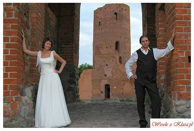 Videofilmowanie ślubu i wesela, Piaseczno - zdjęcie 1