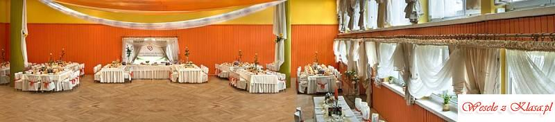 Restauracja Zamkowa:Sala Przyjęć Okolicznościowych, Siewierz - zdjęcie 1