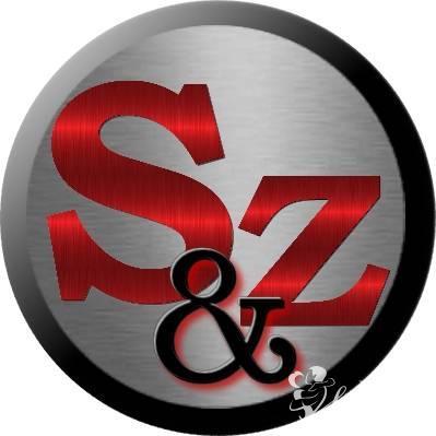 Zespół muzyczny  Songo & Zuza, Andrychów - zdjęcie 1