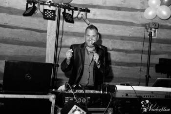Dj Jajcek Wedding Events Show, DJ na wesele Chorzów