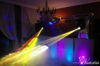 Dj_daro, DJ na wesele Nowa Sarzyna
