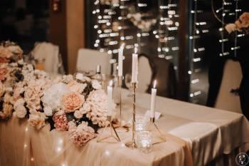 Ślubny Ambaras, Wedding planner Kęty