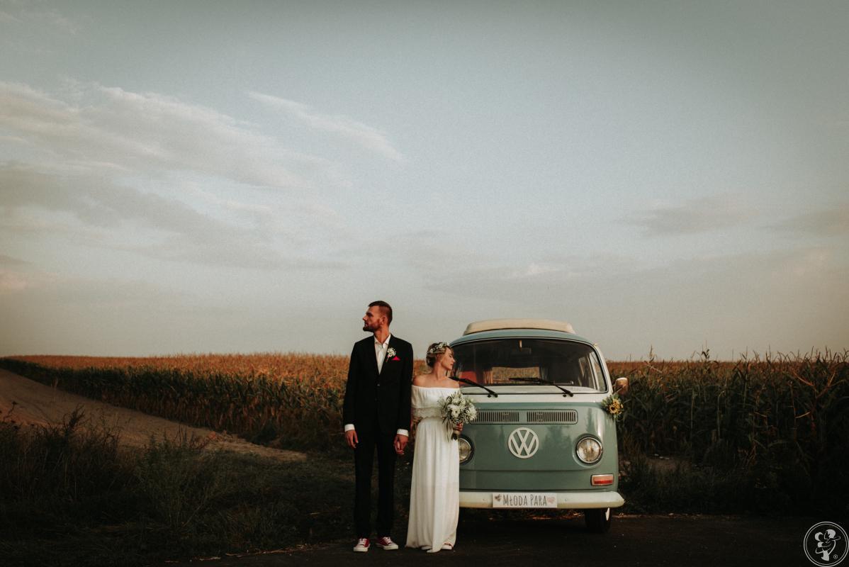 PhotoShots Weddings, Toruń - zdjęcie 1