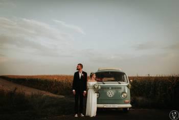 PhotoShots Weddings, Fotograf ślubny, fotografia ślubna Janikowo