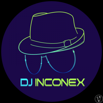DJ INCONEX profesjonalnie, zawsze na czas, wszystko dla Ciebie., DJ na wesele Janów Lubelski