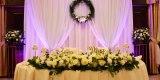 SisWeddings - wyjątkowe dekoracje ślubne, Ostrowiec Świętokrzyski - zdjęcie 4