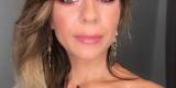 Makijaż ślubny  Beauty by Anja, Koszalin - zdjęcie 4