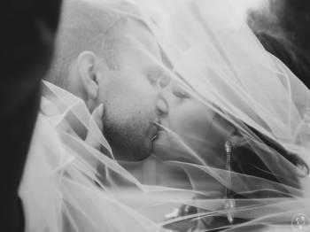 Zapisujemy Wasze chwile   Produkcja filmowa Vax Studio, Kamerzysta na wesele Brześć Kujawski