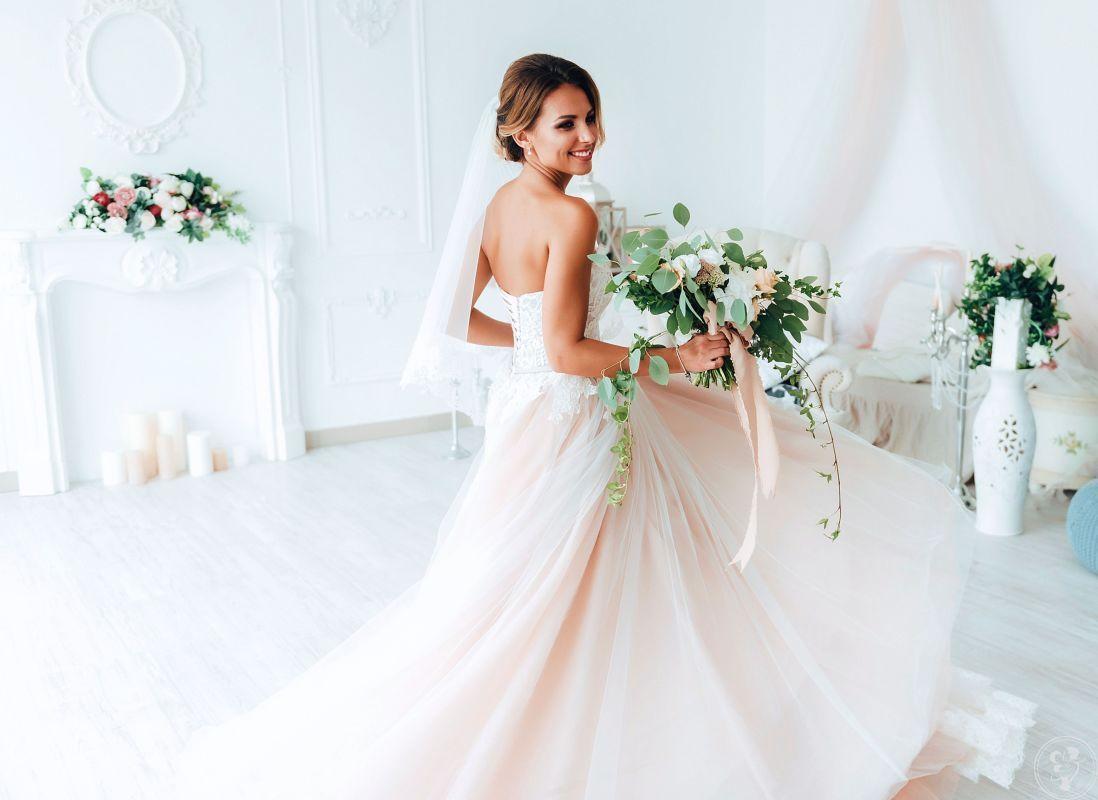 She Said Yes - wedding planner, Częstochowa - zdjęcie 1